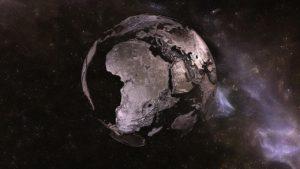 earth-1140708_1280